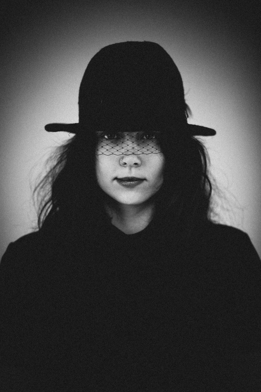 shawnlovering-norah-portrait